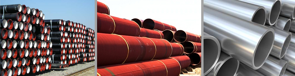 PIPES | MS Pipe | GI Pipe | Pipe Manufacturer and Exporter